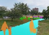 Linlased saavad pakkuda ideid söötis linnaruumi ümberkujundamiseks