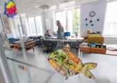 Tallinna Heleni Kool saab tuleval aastal renoveeritud