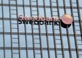 FI: Swedbanki rahapesukahtlustuse osas pole uurimisi alustatud