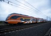 Kava näeb ette raudtee taristu investeeringuid mahus 431 miljonit eurot
