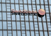Eesti ja Rootsi asuvad ühiselt kontrollima Swedbanki rahapesu kahtlust