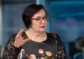 Siseminister Raik: mupo õigusi võiks suurendada