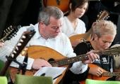Lasnamäel toimub vabariigi aastapäevale pühendatud pidulik kontsert