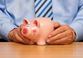 Swedbank: III sambasse investeerinud inimesed saavad 4,3 miljonit eurot tulumaksu tagasi