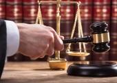 Kohus ei andnud Sõnajalgadele õigust Tori tuulepargi vaidluses