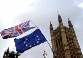 Briti ettevõtted: Brexiti tsirkus tuleb lõpetada