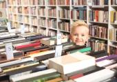 Teenused maal: kõige enam ollakse rahul raamatukogude ja haridusasutuste kättesaadavusega