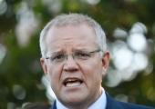 Austraalia peaminister nõuab G20 riikidelt samme netiäärmusluse vastu
