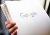 Euroopa Komisjon trahvis Google'it 1,49 miljardi euroga