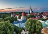 Tallinn liitub linnapeade kliima- ja energiapaketiga 2030