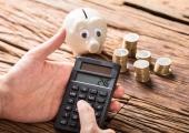 Simson: keerulise olukorra lahenduseks ei pruugi olla eelarvekärbe