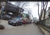 Mupo patrull tänab kodanikku, kes aitas tuvastada akende sodija