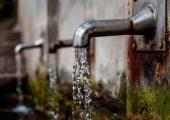 Vee-ettevõtted on teadvustanud kliimamuutuste mõju oma tegevusele