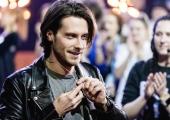 VAATA OTSE KELL 15.30: Victor Crone kohtub oma fännidega ja laulab võidulaulu