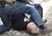 Soomes tahtis mees välisminister Soinit rünnata