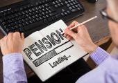 Kas me saamegi vabatahtliku pensionisamba?