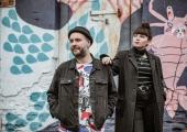 KUHU MINNA? Tallinn Music Weeki tasuta kontserdid üle linna
