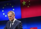 Tusk tegi ettepaneku Brexit kuni aastaks edasi lükata
