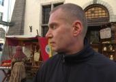 IVAR: Velotaksode asemel kihutavad linnas nüüd kullerfirmad nagu Wolt