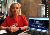 VIDEO! Lastetakso - 300 tundi säästetud lastevanemate aega
