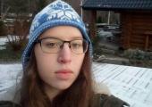 Politsei otsib Tallinnas kadunud 17-aastast Sofiat