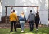 Saksamaa on tänavu Eestisse tagasi saatnud kaks kvoodipagulaste peret