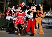 Disney annetab Notre-Dame'i taastamiseks viis miljonit dollarit