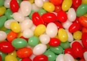 Prantsusmaa keelab laialt kasutatud toiduvärvi E171