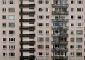 Ehitusjärelevalve: ohtliku rõdu markeerimine lindiga ei vabasta vastutusest