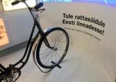 Eesti ajaloomuuseumit on külastanud pea kõigi maailma riikide esindajad
