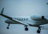 Suvel on Euroopa lennujaamades oodata suuri hilinemisi