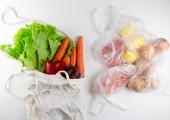 Rimi: tulevikus ei jagata enam kuskil tasuta kilekotte