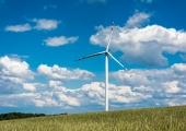 Vaherahu võitluses tuuleveskitega