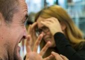 Eksperdid: vihakõnest on saanud Soomes tõsine probleem