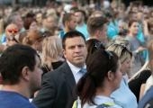 Politoloog Anu Toots peaministri kõrgest reitingust: üldise hüsteeria taustal hinnatakse Ratase rahulikkust