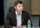 Tallinna linnapea: meie eelarvepoliitilisi otsuseid tõestab jätkuvalt stabiilne finantspositsioon