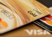 Pangaliit: Smart-ID turvalisuses pole põhjust kahelda