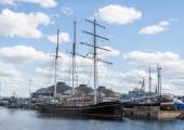 Tallinnas toimub suve suurim huumorifestival Luige Nokk