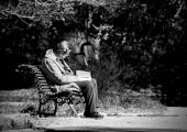 Paberil pensionitunnistused asenduvad plastkaartidega