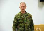 NATO kaitsevägede juhatajad allkirjastasid uue sõjalise strateegia