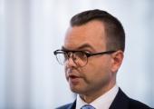 Martin Hallik läheb seksuaalkuritegudes süüdistatuna kohtu ette