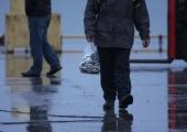 Venemaa esitas Eesti kalalaeva kaptenile süüdistuse