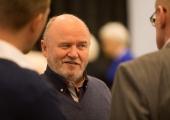 Igor Gräzin: e-hääletamine tuleb praegusel kujul sulgeda