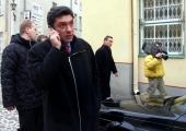 Tallinna nimekomisjon ei toetanud ettepanekut nimetada Suurgildi plats Nemtsovi väljakuks