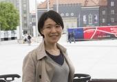 JAAPANI TEADUR: Tokyo ettevõtjad on ahned –Tallinna tasuta ühistransport on meile kättesaamatu ime