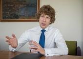 SOTSIAALMINISTER TANEL KIIK: On riigi väärikuse küsimus, et mitte ükski Eesti inimene poleks ilma ravikindlustuseta