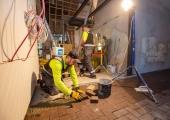 Veerand töötajatest jätab seadusega ettenähtud määral puhkamata