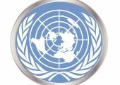Ratas: Eesti saab ÜRO julgeolekunõukogus väärt kogemust