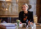 Õiguskantsler taotleb Eesti pankade uurimist