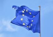 EL võttis vastu töötingimuste tasakaalu direktiivid